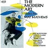 PUMA シューズ The Modern Art of Jazz by Mat Mathews