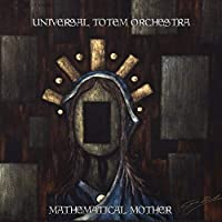 Mathematical Mother [Analog]