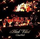 Black Belvet[TYPE A]()
