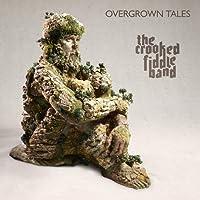 Overgrown Tales [Analog]