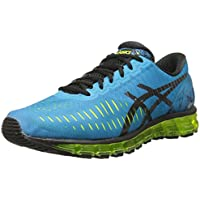 Asics Gel Quantum 360 Mens Cushioned Sports Running Shoes