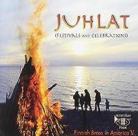 Juhlat (Festivals And Celebrations)