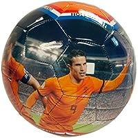 Bulk Buys Hollandフォトサッカーボール