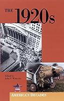 The 1920s (America's Decades)