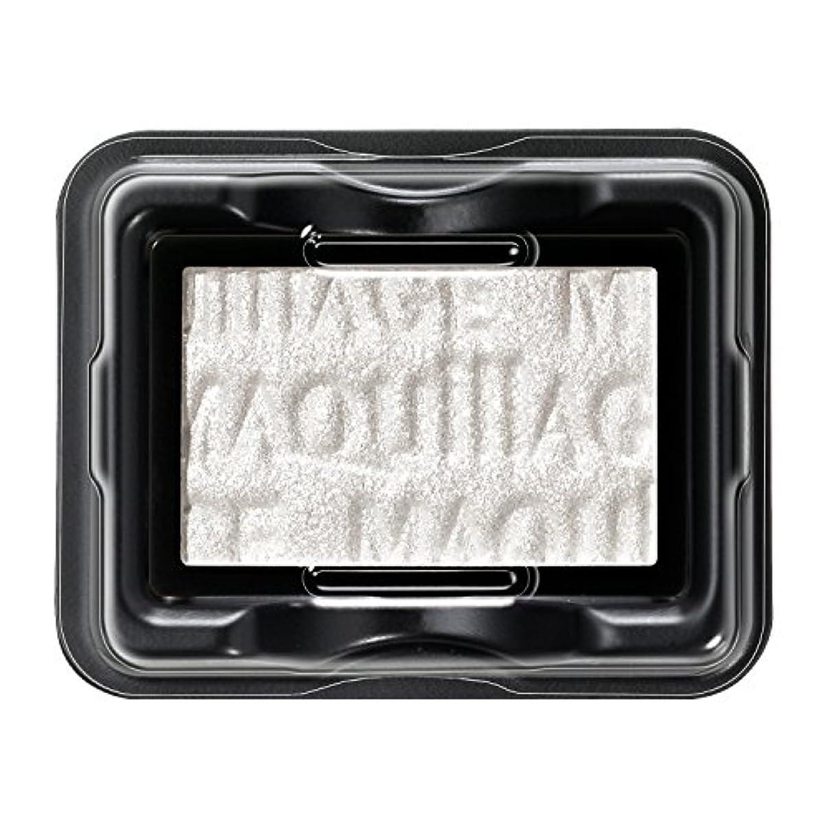 財布さようなら臭いマキアージュ アイカラー N (パウダーアイシャドウ) WT945 フラッシュカラー (レフィル) 1.3g