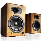 AudioEngine A5+N Powered Bookshelf Speaker, 230V