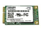 東芝 Toshiba THNSNW128GMCP 128GB mSATA SSD