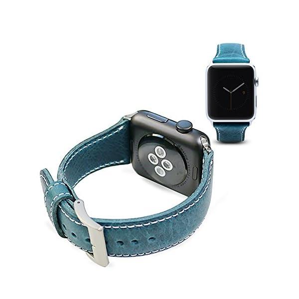 SLG Design Apple Watch 4...の商品画像