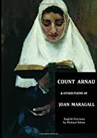 Count Arnau: And Other Poems of Joan Maragall