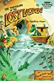 The Treasure of the Lost Lagoon (Step into Reading)