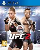 EA Sports UFC 2 (PS4) (輸入版)