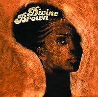 Divine Brown by Divine Brown