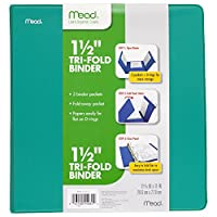 Five Star Plastic Binder