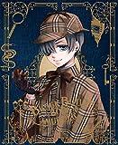 黒執事 Book of Murder 下巻(完全生産限定版)[Blu-ray/ブルーレイ]