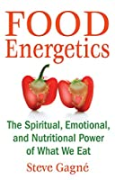 Food Energetics