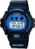 [カシオ]CASIO 腕時計 G-SHOCK ジーショック 鉄人28号誕生50年限定モデル DW-6900BT28-9JF メンズ