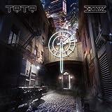 TOTO XIV~聖剣の絆 [Blu-spec CD2]