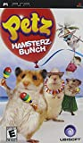Petz Hamsterz Bunch (輸入版)