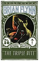 The Triple Bite: An Anthony Bathurst Mystery (The Anthony Bathurst Mysteries)