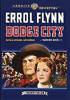 Dodge City [DVD]