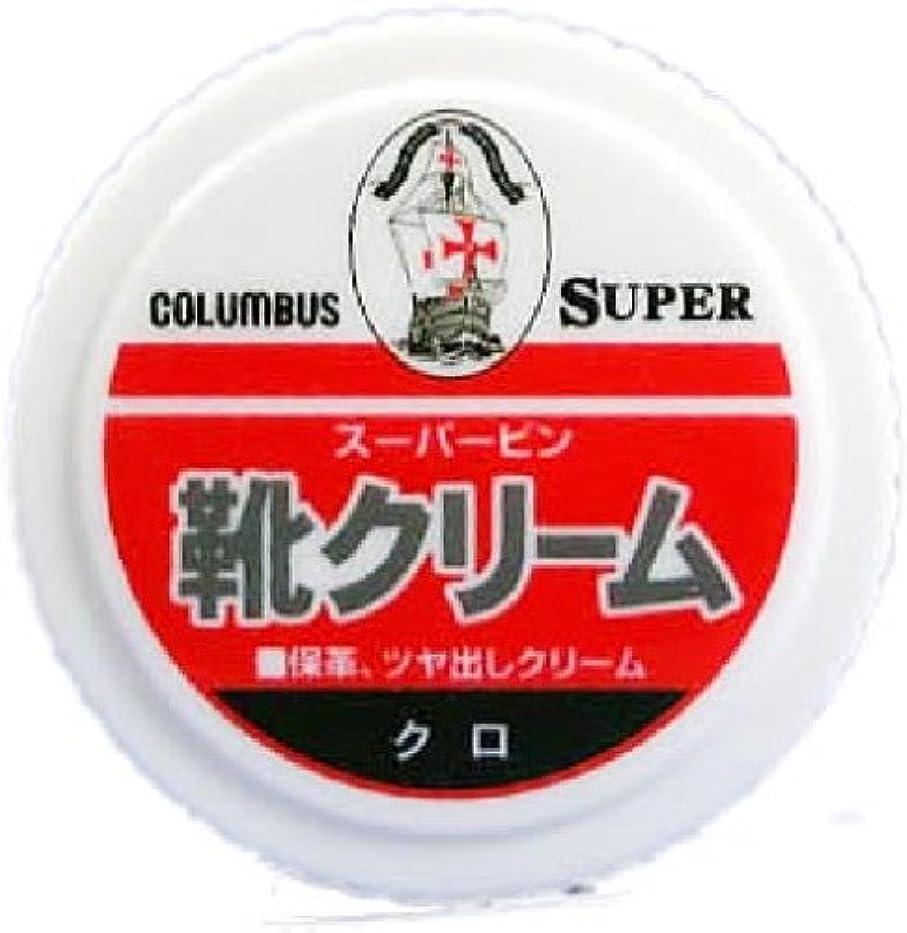 相対性理論浸漬用語集コロンブス DXスーパービン 500(黒)