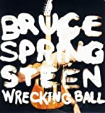 Wrecking Ball [CD, Special Edition, Import, From UK] / Bruce Springsteen (CD - 2012)