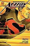 Superman: Action Comics Vol. 8: Truth