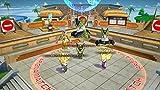 【PS4】ドラゴンボール ファイターズ_03