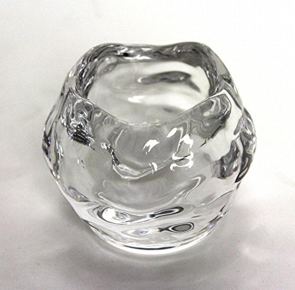 湿度無力マティスカメヤマキャンドル(kameyama candle) ロックアイス