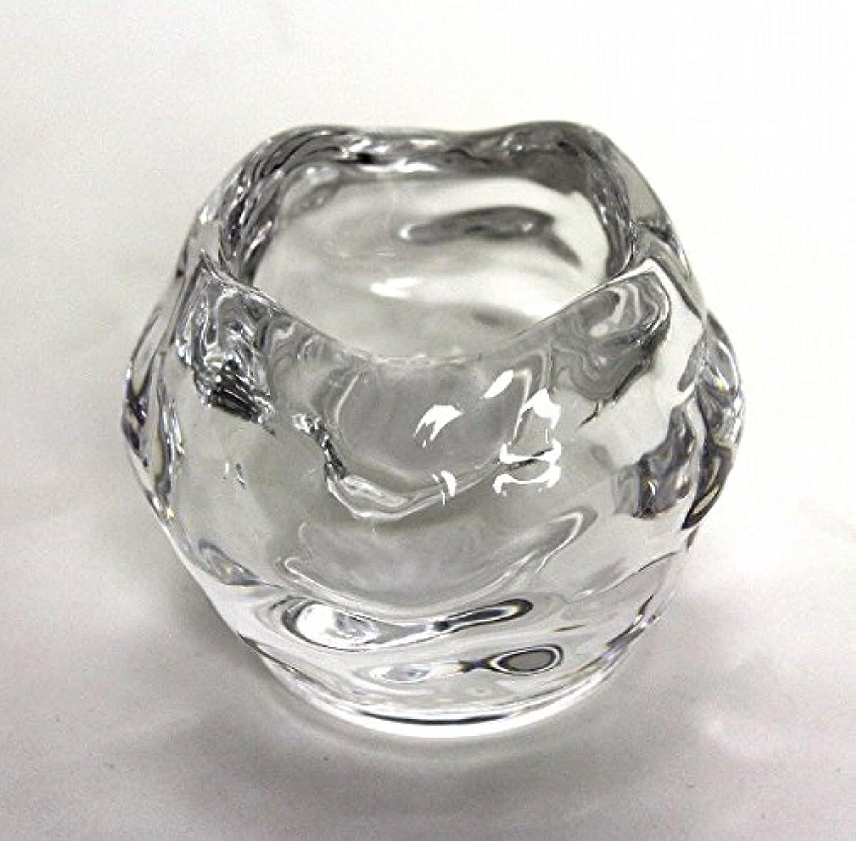 カメヤマキャンドル(kameyama candle) ロックアイス