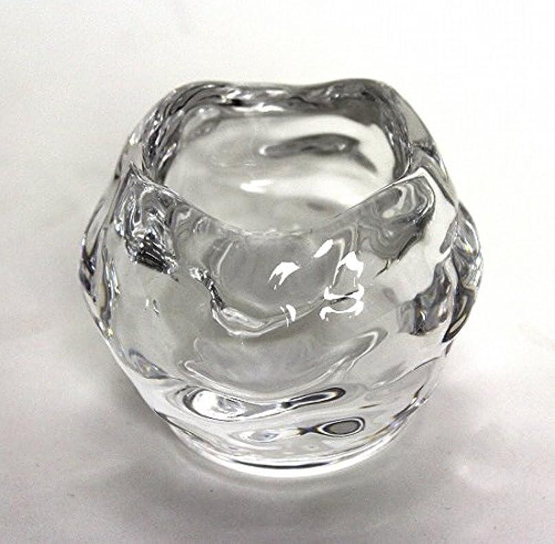 コンソール熱心締め切りカメヤマキャンドル(kameyama candle) ロックアイス