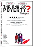 End of Poverty [DVD] [Import] 画像