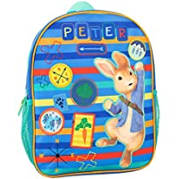 Peter Rabbit Kids Beatrix Potter Backpack