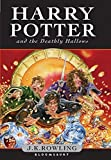Harry Potter and the Deathly Hallows 画像