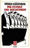 Die Schule der Diktatoren. Eine Komoedie in neun Bildern.