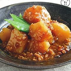 煮ものの王道レシピ (ei cooking)