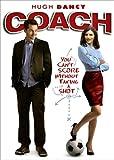 コーチ トートバッグ COACH COACH (2009)/ (WS AC3 DOL)(北米版)(リージョンコード1)[DVD][Import]
