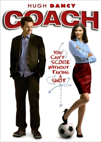 COACH (2009)/ (WS AC3 DOL)(北米版)(リージョンコード1)[DVD][Import]