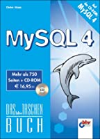 MySQL 4.
