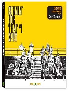 Gunnin for That # 1 Spot [DVD] [Import]