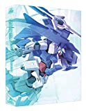 ガンダムビルドダイバーズ Blu-ray BOX 1 (スタンダード版)