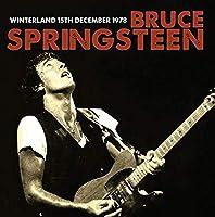 Winterland 15th December 1978 [12 inch Analog]