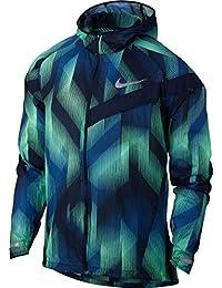 Nike Impossibly Light Jacketメンズランニングジャケット