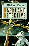 Darkland Detective.