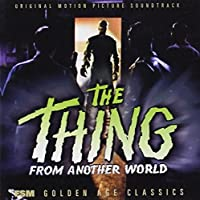Thing From Another World & Take the High C (2005-05-03)