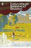 Modern Classics Brideshead Revisited (Penguin Modern Classics)