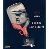 Legend of the Holy Drinker [DVD] [Import]
