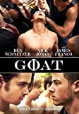 Goat [DVD] [Import]