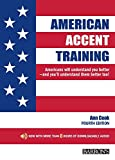 American Accent Training: A Guide to Speaking and Pronouncing Colloquial American English (American Accent Traning)