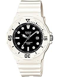 [カシオスタンダード]CASIO STANDARD 腕時計 CASIO STANDARD アナログ3針 LRW-200H-1E レディース 【逆輸入品】